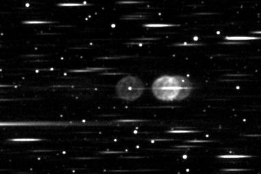 NGC_1501.20100911.im427191-96.av6x60s.S.rot.jpg
